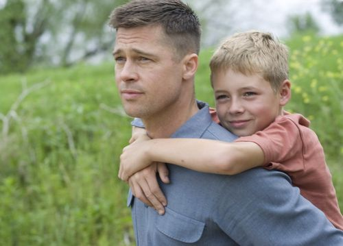 brad-pitt-the-tree-of-life-terrence-malick