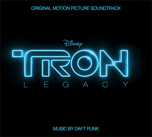http://www.kdbuzz.com/images/news/daft_punk_tron_cover.jpg