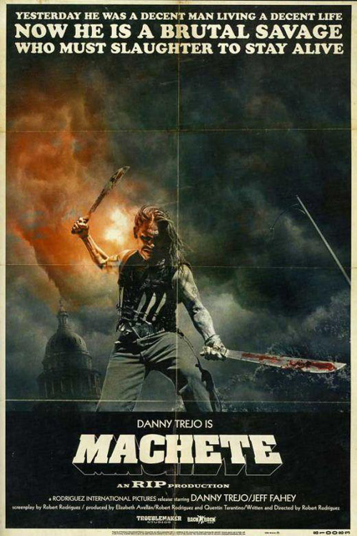 http://www.kdbuzz.com/images/news/machete.jpg