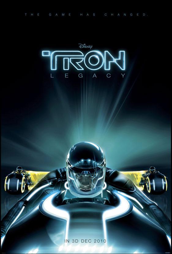 [CINE] TRON LEGACY Tron2_aff