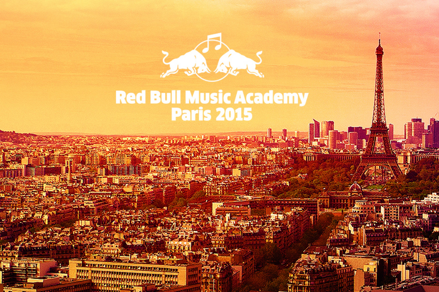 programme de la red bull music academy paris du 24. Black Bedroom Furniture Sets. Home Design Ideas